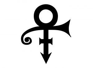 Prince_logo