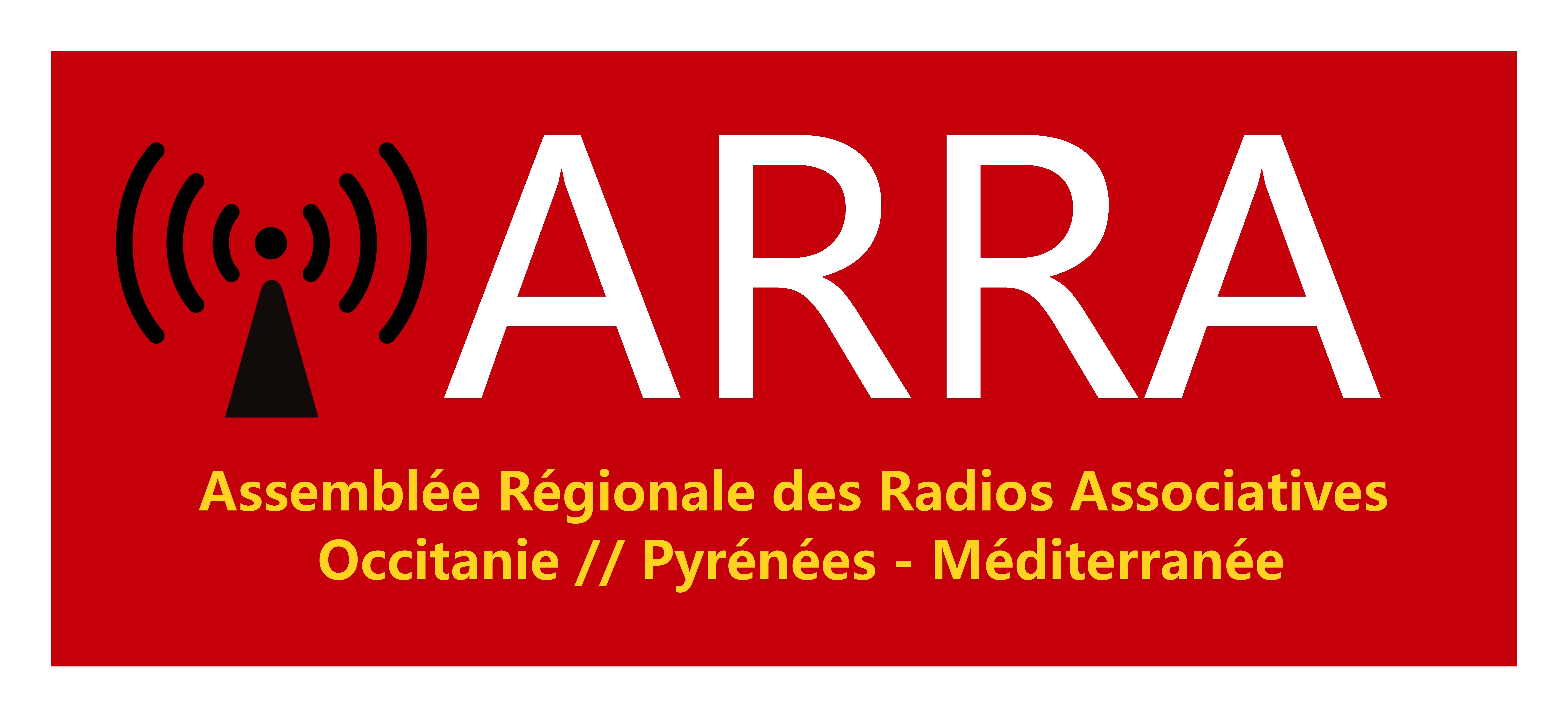 logo-ARRA-occitanie-rouge