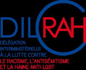 logo-DILCRA-typo-2017-300x244