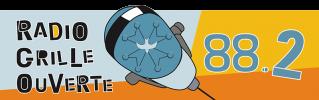 logotype moyen format