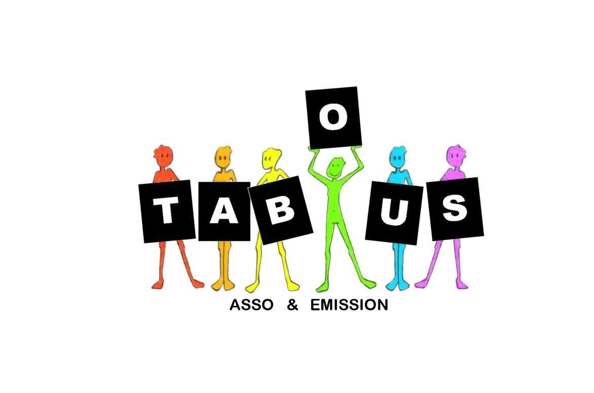 tabous-logo