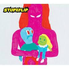 Stupeflip-Stup virus