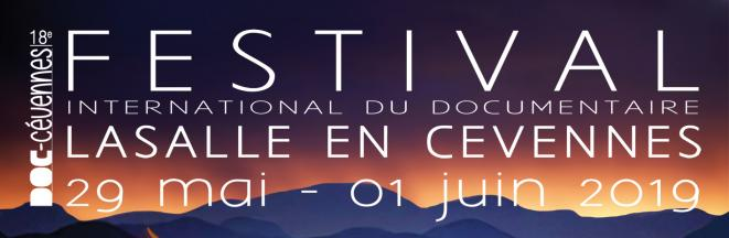 doc cevennes 2019