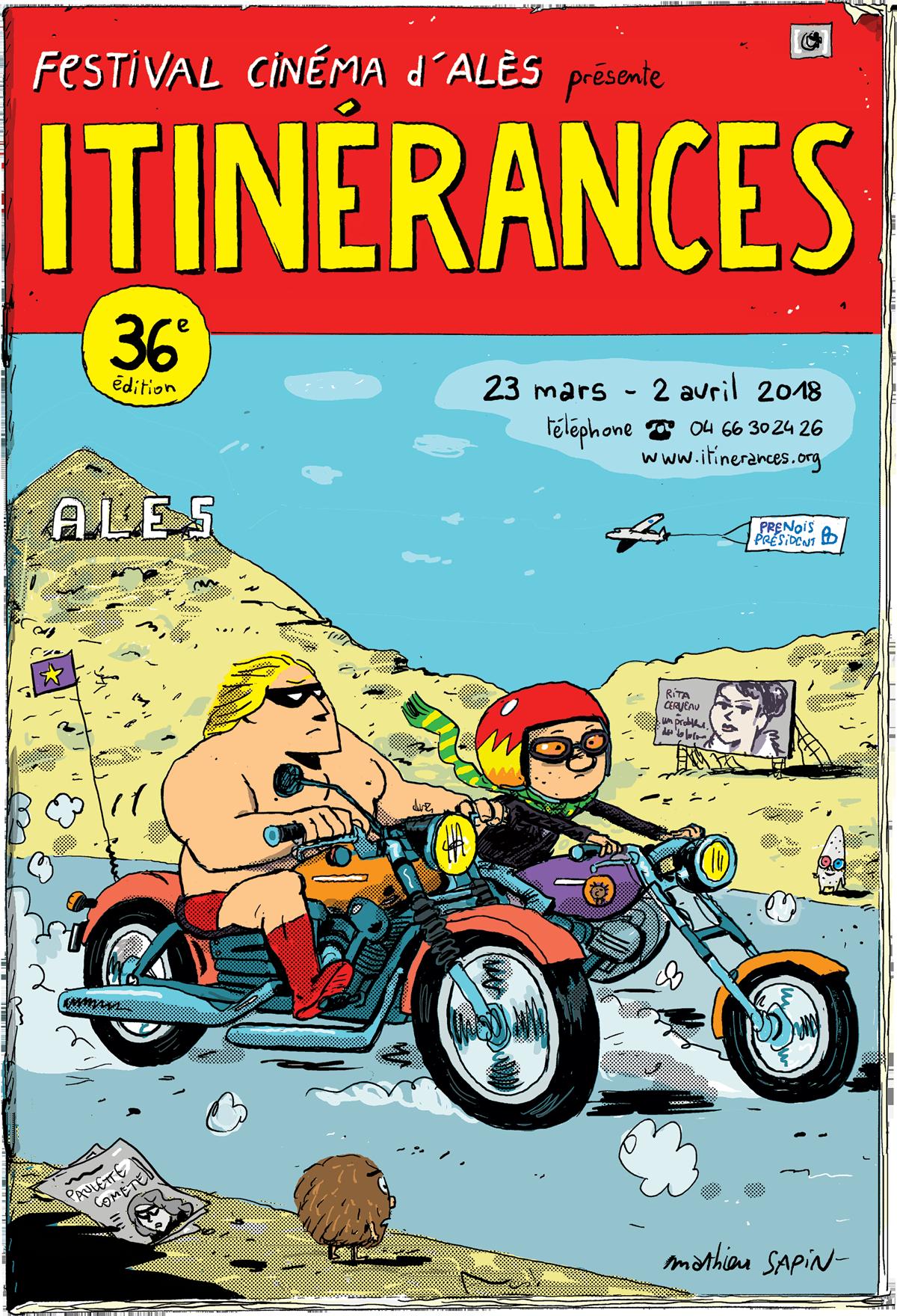 itinerances_mathieu_sapin2018