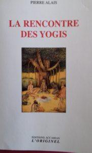 Livre Pierre Alais