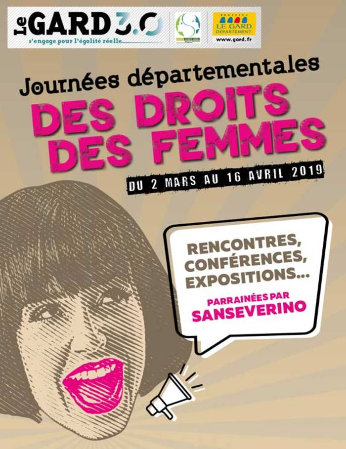 csm_droits-des-femmes-affiche-gard-2019_ddf64b307d