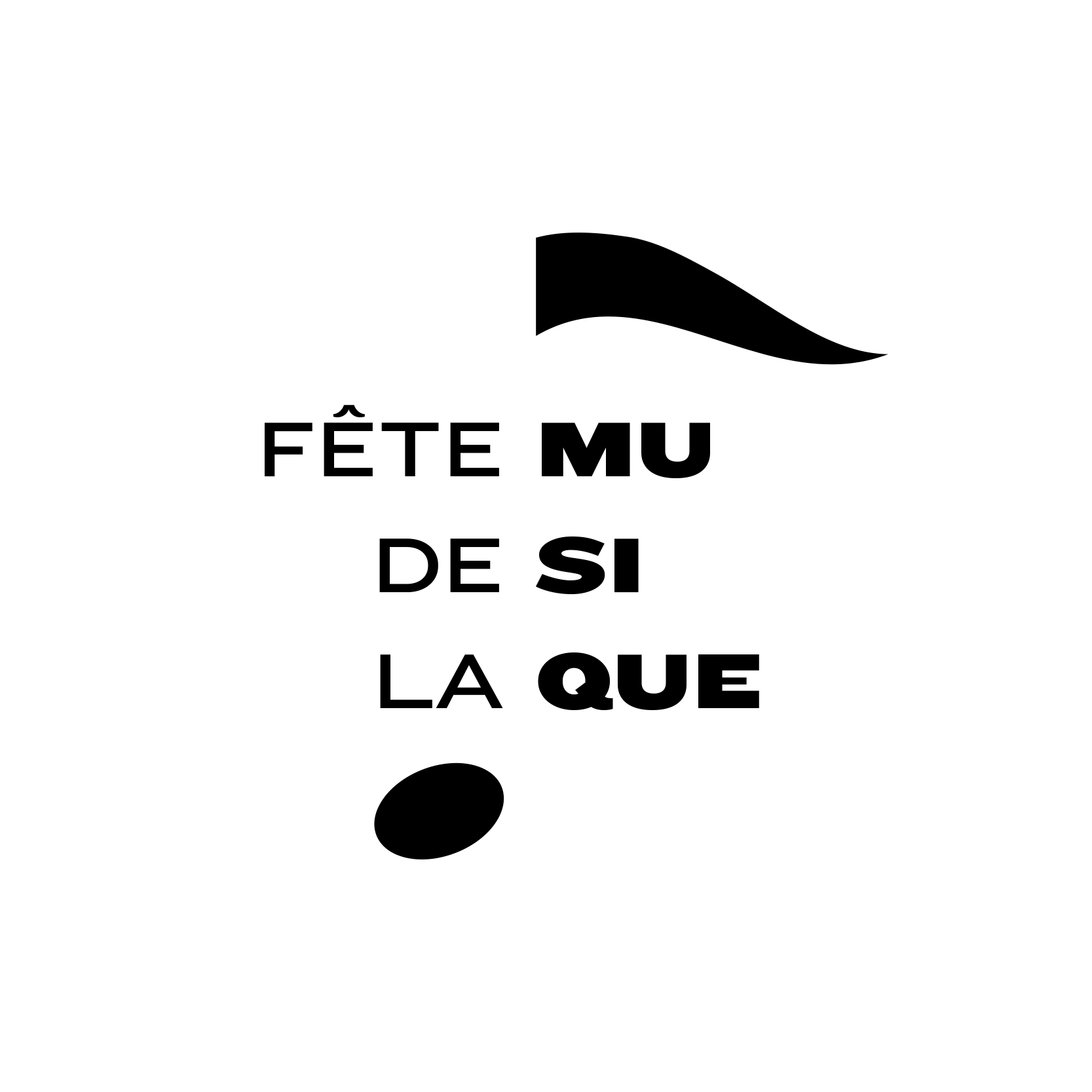 Logo-FDLM-noir