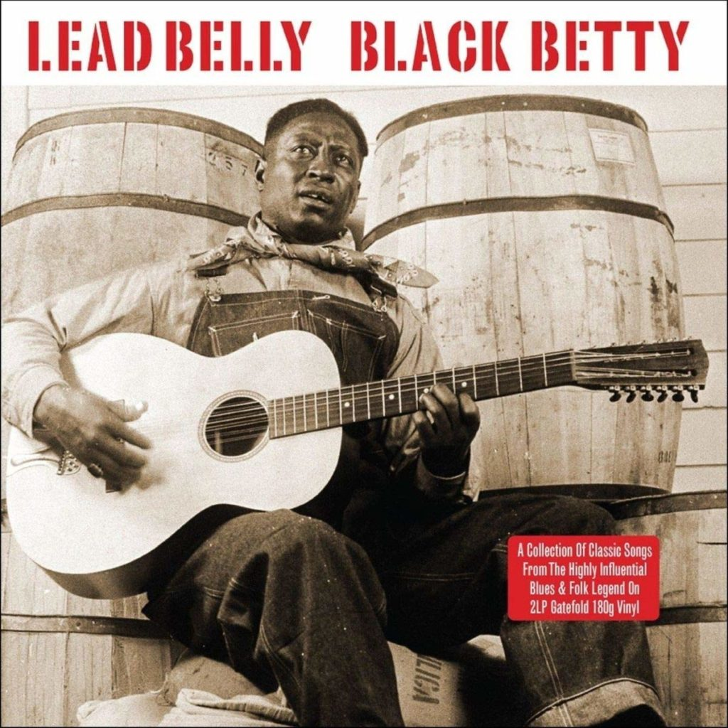 xr 02 leadbelly