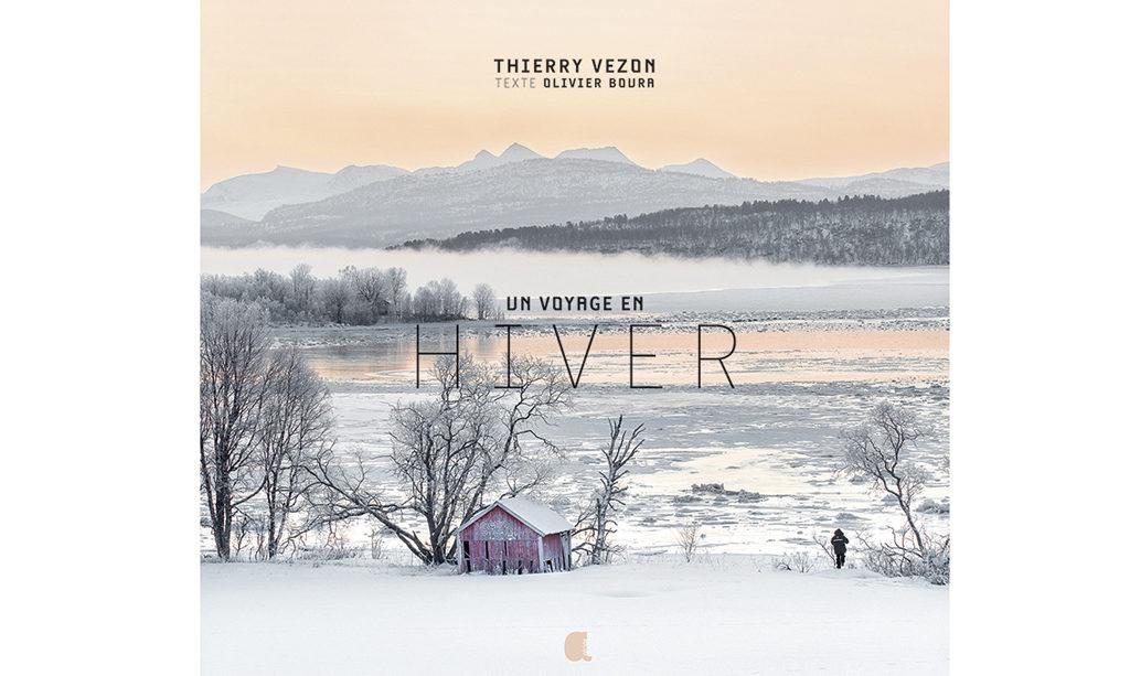 livre-un-voyage-en-hiver
