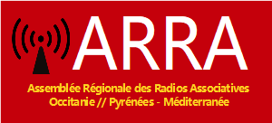 cropped-logo-ARRA-occitanie-PETIT-1