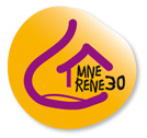 mne-rene30