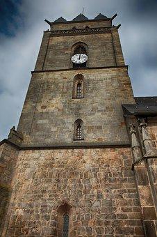 church-2799484__340