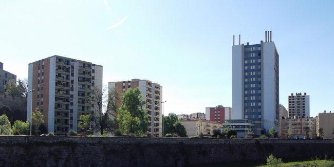 Mercredi-4