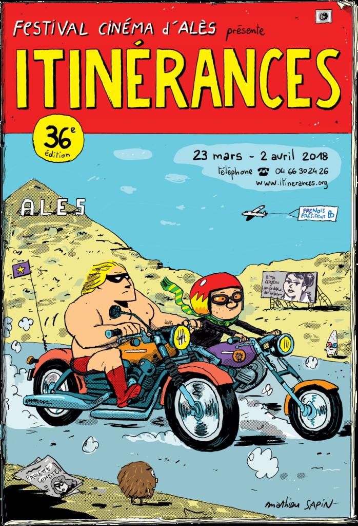 itinérances_mathieu_sapin2018