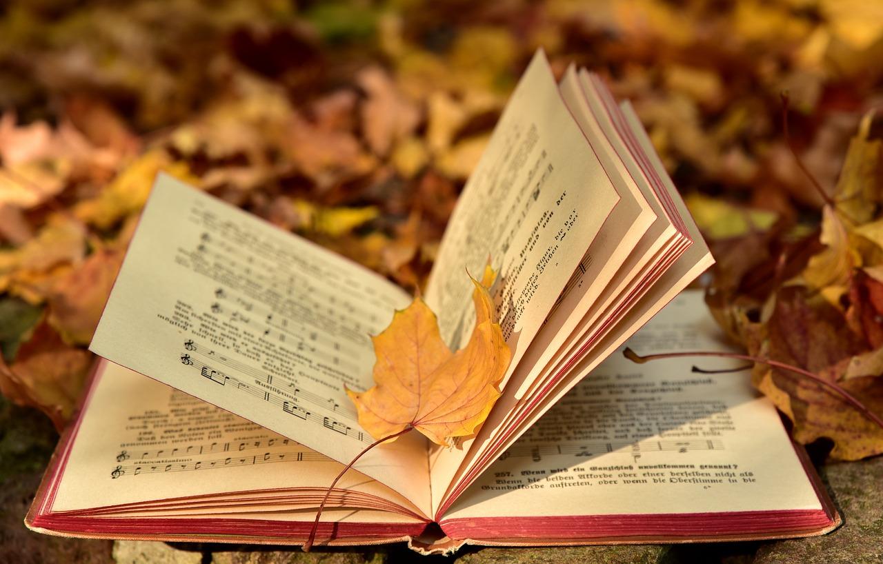 book-3755514_1280
