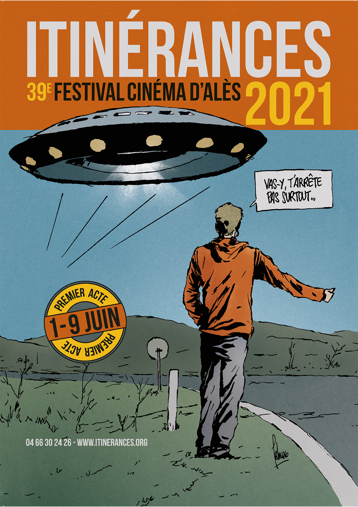Itinerances_juin_Affiche_39e_Festival_Itinerances_cFabcaro