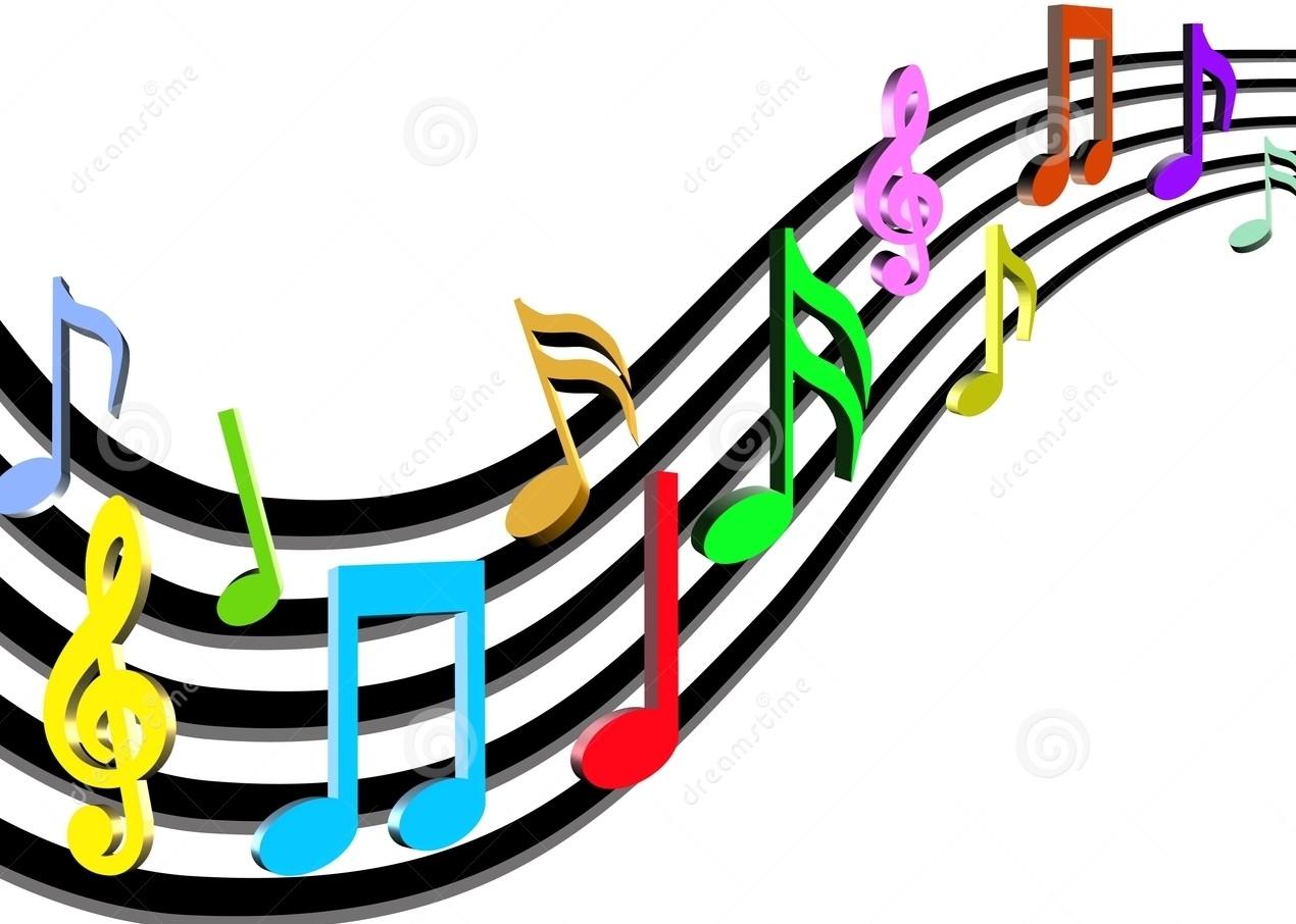 notes-de-musique--e1400936049181