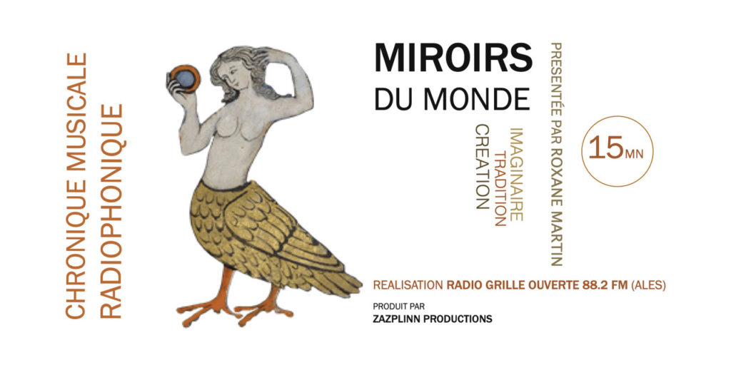 miroirs-banniere-web